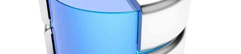 Especialista TIC en Administración y Configuración de Servidores: Windows Server 2012 Expert