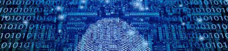 Master Internacional en Tecnologías Avanzadas de la Ciberseguridad + Titulación Universitaria de Consultor en Seguridad Informática IT: Ethical Hacking
