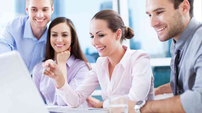 Master Internacional en Planificación Estratégica de la Empresa, Análisis y Toma de Decisiones + Titulación Propia Universitaria