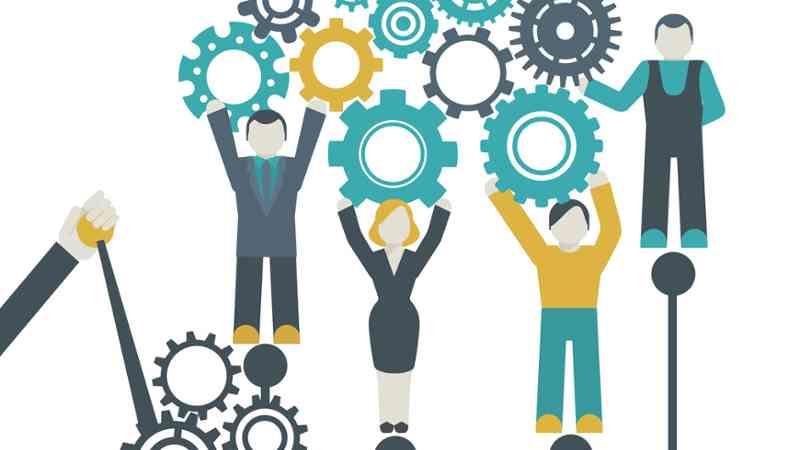 Master Internacional en Trabajo Social Comunitario, Gestión y Evaluación de Proyectos Sociales + Titulación Universitaria