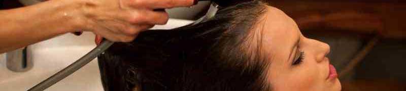 MF1249_3 Asesoría en Estilos de Peinados y Pelo del Rostro