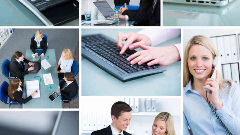 Postgrado en Asesoramiento Empresarial: Orientación
