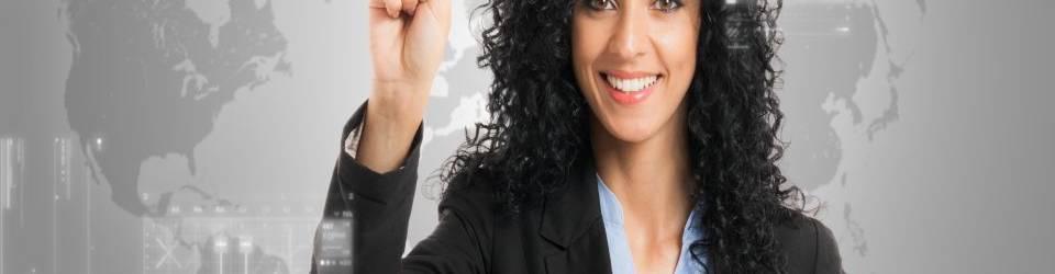 Postgrado Experto en Periodismo Digital y Marketing
