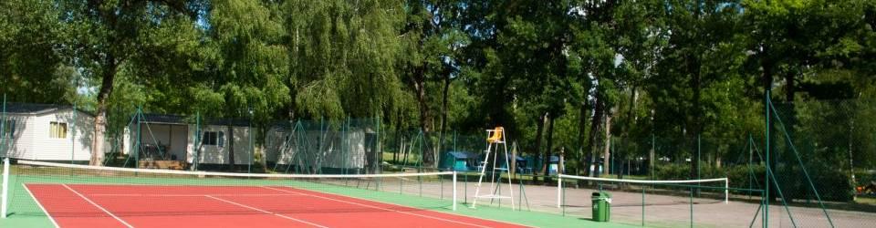 Postgrado en Organización y Gestión de Eventos Deportivos