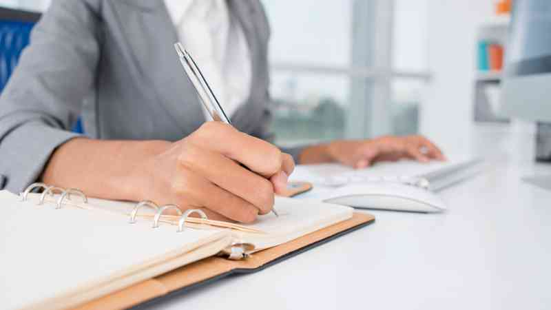 Negociación: Postgrado Experto en Técnicas de Negociación Empresarial