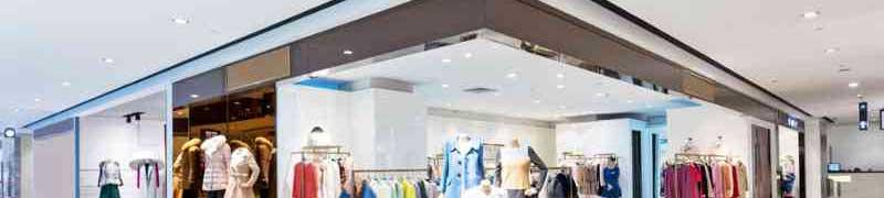 Técnico Profesional en Personal Shopper (Titulación Profesional)